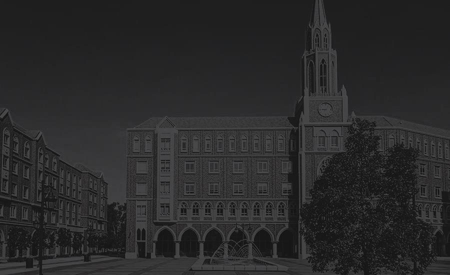 USC GOULD SCHOOL OF LAW